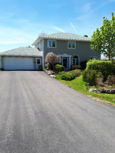 Home for sale in Harbour town of Pictou N.S.
