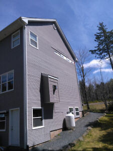 All Siding and Roof repairs experts