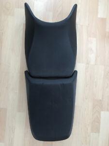 FJR Seat (OEM)