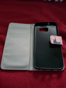 Selling Phone Case