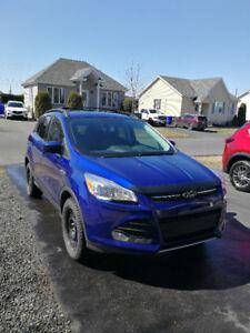 2014 Ford Escape SE VUS