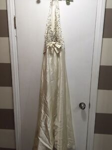 Vintage/Antique Wedding dress