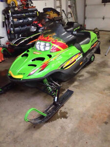Sled for Sale in Amherst NS