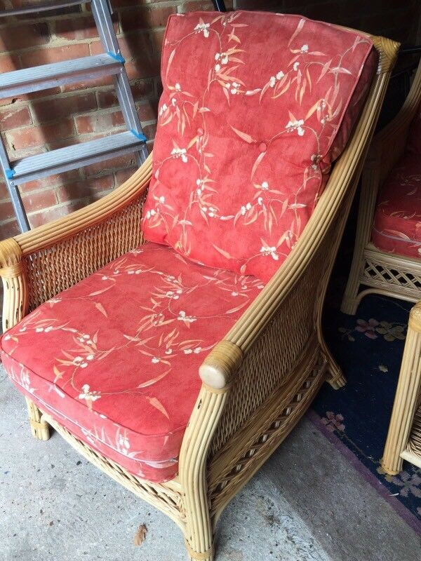 Porch / Conservatory Furniture
