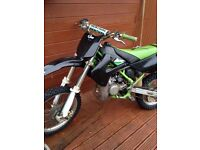 Kx 85 for sale