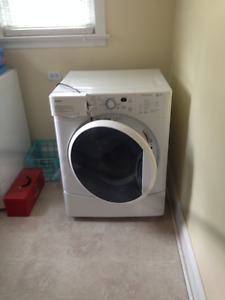 Kenmore He2 Washing Machine Must Go This Weekend