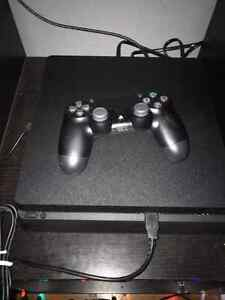 Ps4 for sale!!!