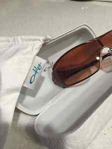 "Oakley ""Dart"" Sunglasses St. John's Newfoundland image 1"