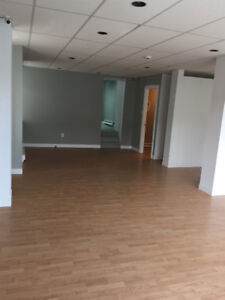 564 Water St Commercial Unit Available Immediately