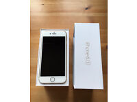 APPLE iPHONE 6S 64 GB - GOLD