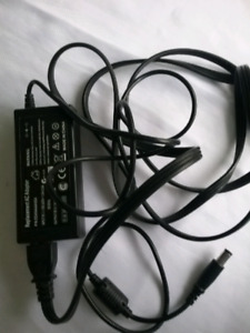 LAPTOP CHARGER
