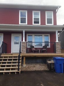Pet Friendly 2 Year Old  Duplex for Rent - $1,600