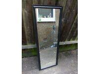 For Sale - Bedroom Mirror