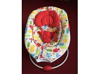 Babies chair