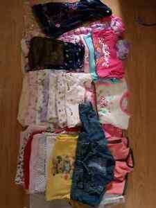 Baby clothes Kitchener / Waterloo Kitchener Area image 1