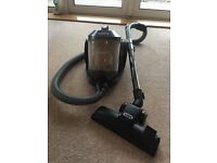 VAX Vacuum Cleaner - Used for a month- Brand new condition