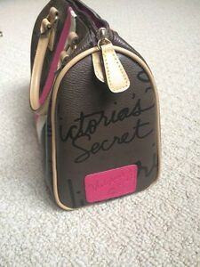 Victoria's Secret Handbag London Ontario image 1