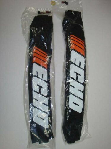 C061000100 (2) Echo Backpack Blower Straps / Harness PB-403 PB-260