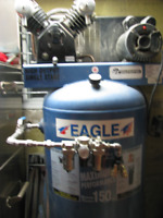 EAGLES / BLUE-POINT / KLEIN / RIDGID / POWER FIST