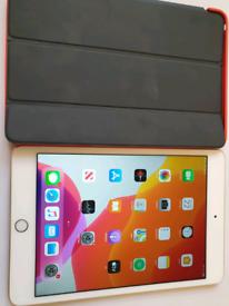 ipad mini 4 64gb latest ios