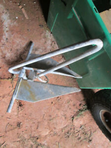Selling Anchor