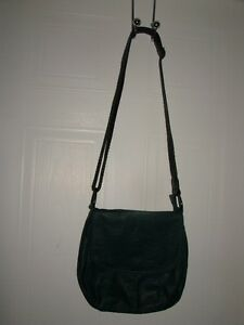 Purses - 3 to choose from Kitchener / Waterloo Kitchener Area image 8