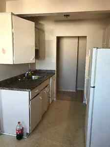 2 bedroom apartment - Currently being renovated Sarnia Sarnia Area image 2