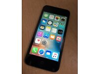 Apple iPhone 5 16GB Unlocked to any Network