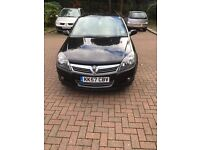 Vauxhall Astra in very good condition for sale.