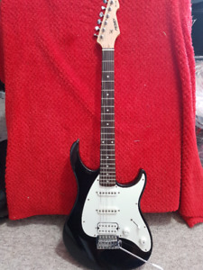 Peavey Raptor Plus EXP w/Rage 158