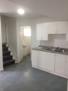 Lower Price! Limited Time! 1 Bdrm Apt in TIMMINS $625