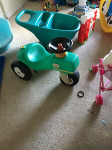 Many children's toys must go! Kitchener / Waterloo Kitchener Area image 5