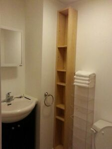 Entire fully furnished studio for vacation rental