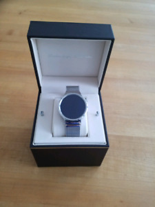 Montre Android Huawei Watch intelligente