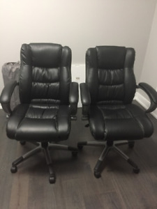 Office Chairs MINT CONDITION!!