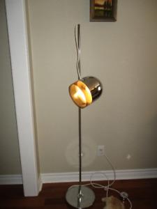 Stylish Retro Lamp-Make an offer please!!