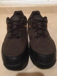 Men's New Balance Gore-Tex Shoes Size 14 London Ontario image 3
