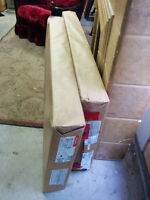 19 Brand New Armstrong Fire Resistant Ceiling Tiles 24x48