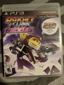 SELLING MULTIPLE PLAYSTATION 3 GAMES!