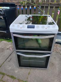 Electric cookers Repair