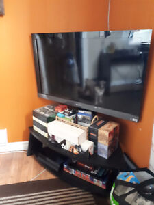ps4 bundle with tv