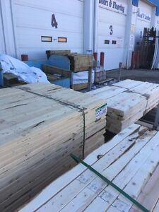 "2'x4'x92-5/8"" Econo studs sold in bundles of 50  pre wrapped"