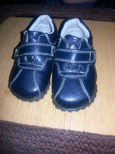 Smartfit infant boys shoes