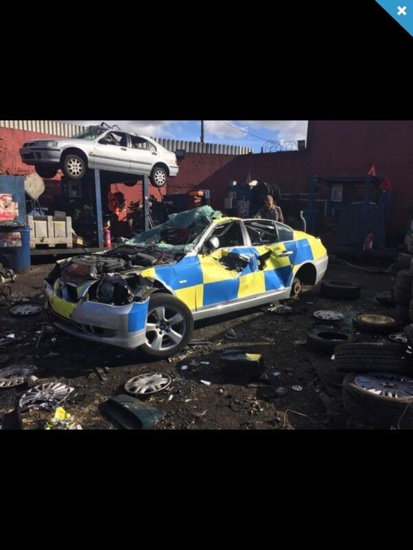 Old cars wanted dead or alive | in Muirhouse, Edinburgh | Gumtree