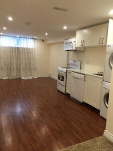 room rental near Sheridan College in Oakville