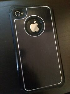 Iphone 4s 16gb koodo mobile West Island Greater Montréal image 2
