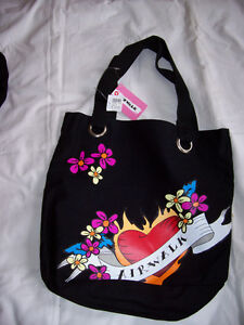 Airwalk tote bag - new with tag