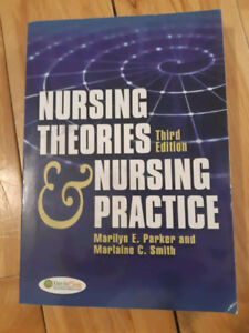RN/RPN Text Books in Great Condition!
