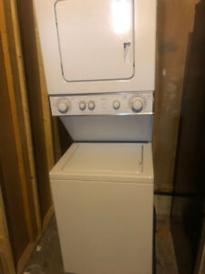 24 inch washer and dryer for sale