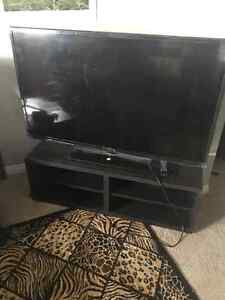 "Brand new Fluid 55"" 1080p 120htz LED tv"